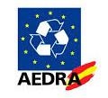 aedra