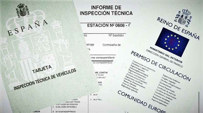 documentacion-coche-830x460