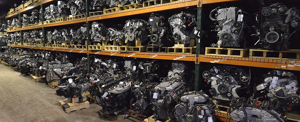 venta de motores para autos(1)